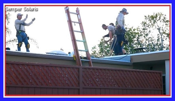 Best roofers in Temecula
