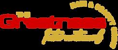 Logo-PNG-01[1].png