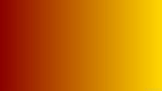 yellow-gradient-linear-red-1920x1080-c2-