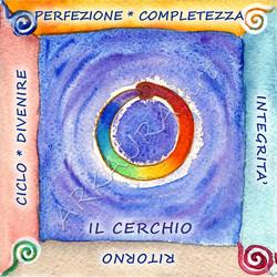 11 CERCHIO small