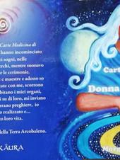 copertina Donna Arcobaleno