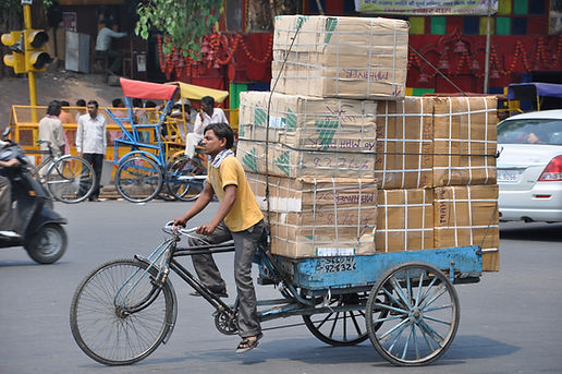 bike in india.jpg