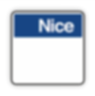 NiceLink.png
