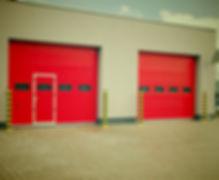 Gant, Nice, BFT, Roger, Segment, G-Lock, Гаражные ворота, автоматика для распашных и откатых ворот, шлагбаум, ролеты на окна, двери, гараж, скидка. Гаражні ворота, автоматика для розпашних воріт та відкатних воріт, шлагбауми, ролети на вікна, двері, гараж, промислові ворота, швидкісні ворота, промышленные ворота, скоростные ворота