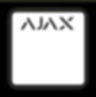 AjaxLink.png