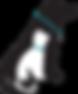 brudine-logo.png