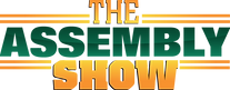 the_assembly_show_logo.png