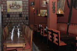 restaurant jardin du raphia ivato
