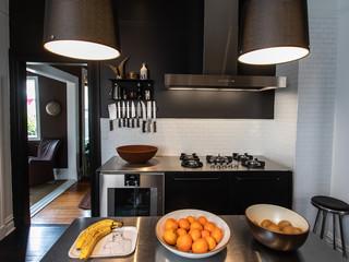 Rays kitchen 2.jpg