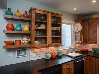 Excelsior Kitchen 4.jpg