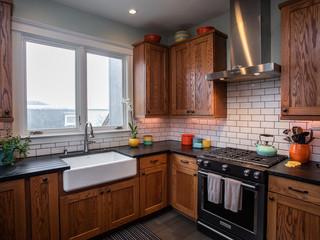 Excelsior Kitchen 5.jpg
