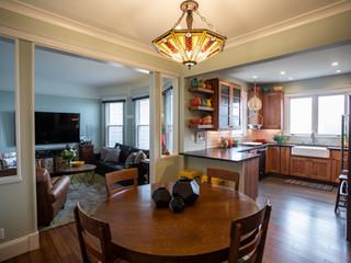 Excelsior Kitchen 6.jpg