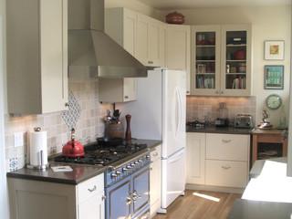 Allen Kitchen 2.JPG