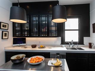 Rays kitchen 5.jpg