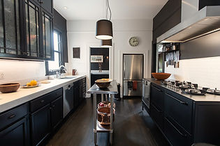 Rays kitchen 6.jpg