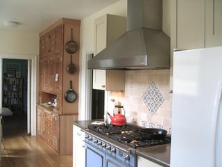Allen Kitchen 3.JPG