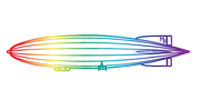 Metzler Brothers logos Feb 2020 RGB_logo