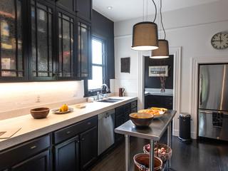 Rays kitchen 1.jpg