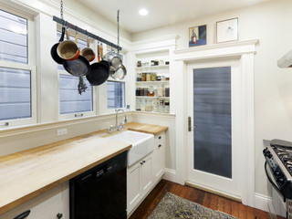 Stanyan Kitchen 1.jpeg