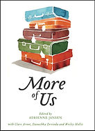 more-of-us-cover-1.jpg