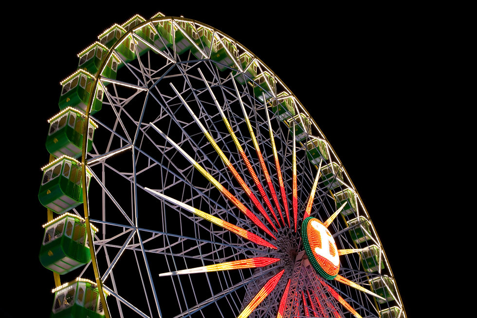ferris-wheel-PVUMS2X.jpg