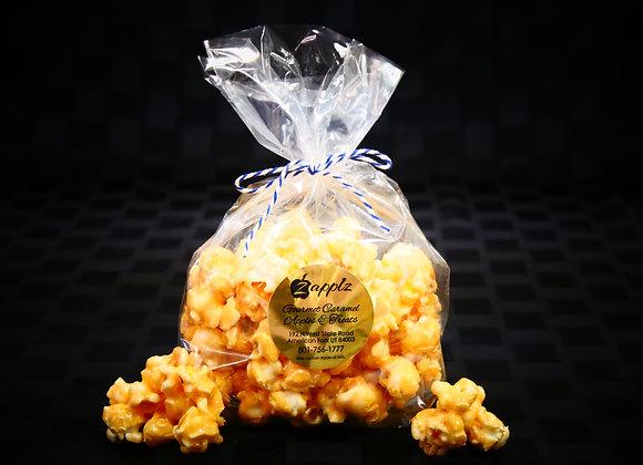 Original Caramel Corn