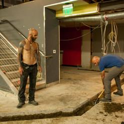 BrewsBros_Construction_12.jpg