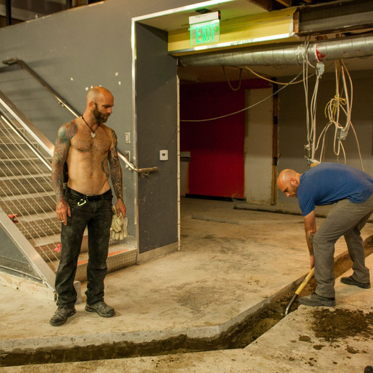 BrewsBros_Construction_12.jpg
