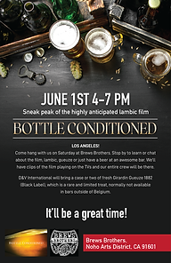Bottle Conditioned 11x17 poster.png