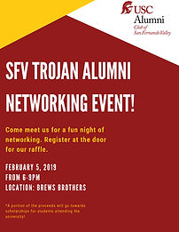 USC Event Flyer.jpg