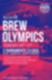 Brewlympics 1.12.19.jpg