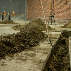 BrewsBros_Construction_02.jpg
