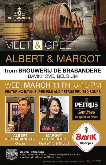 Meet_Albert&Margot_BrewsBros_2020.jpg