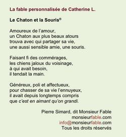 Le Chaton et la Souris.png