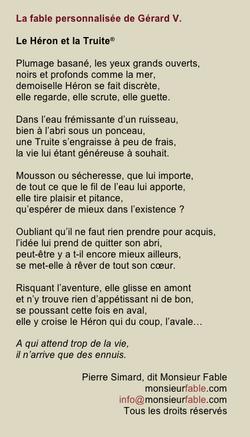 Le Héron et la Truite.png