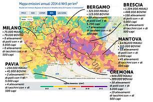 cartina-emissioni-ammoniaca-allevamenti1