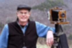 Mark Kurtz portrait low res.JPG.jpg