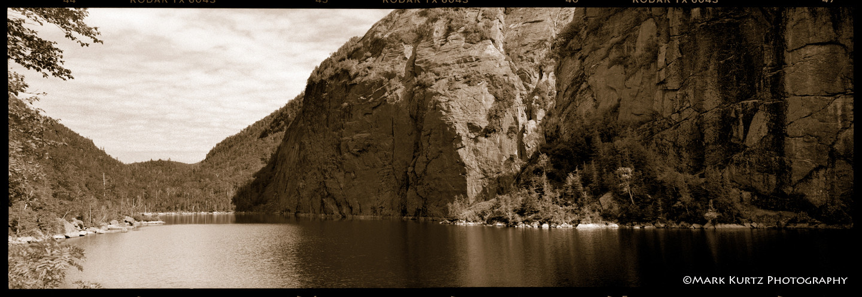 Avalanche Lake #2