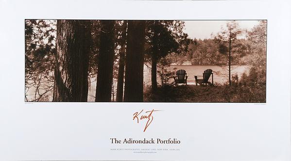 DSC_7776 Adirondack Portfolio.JPG