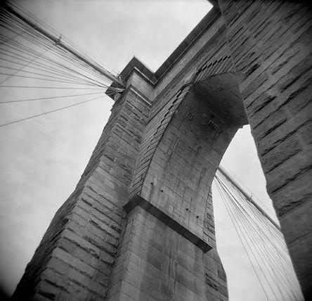 1 Brooklyn Bridge.jpg