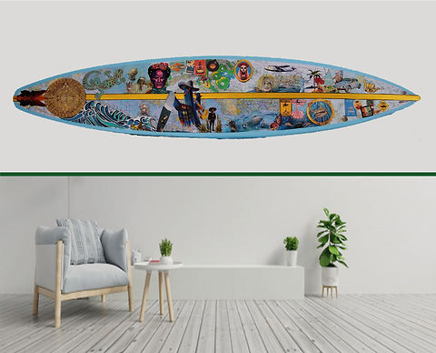 surf-instragam.jpg
