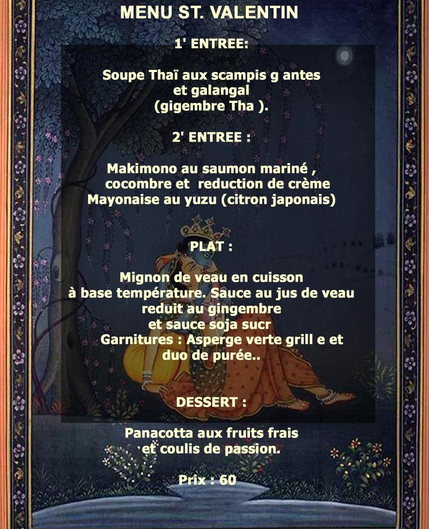 menu 1 copy.jpg