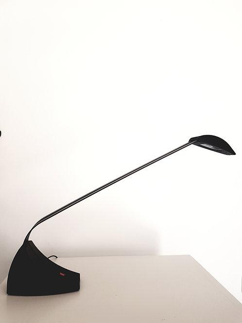 AHREND BUREAU LAMP jaren 90