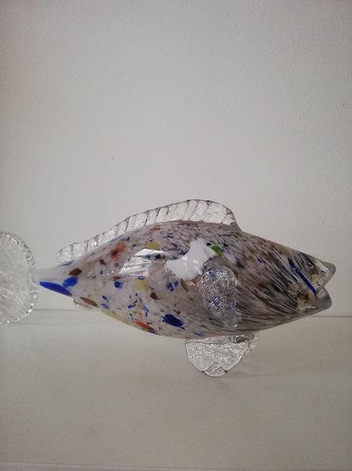 Murano vis jaren 50'