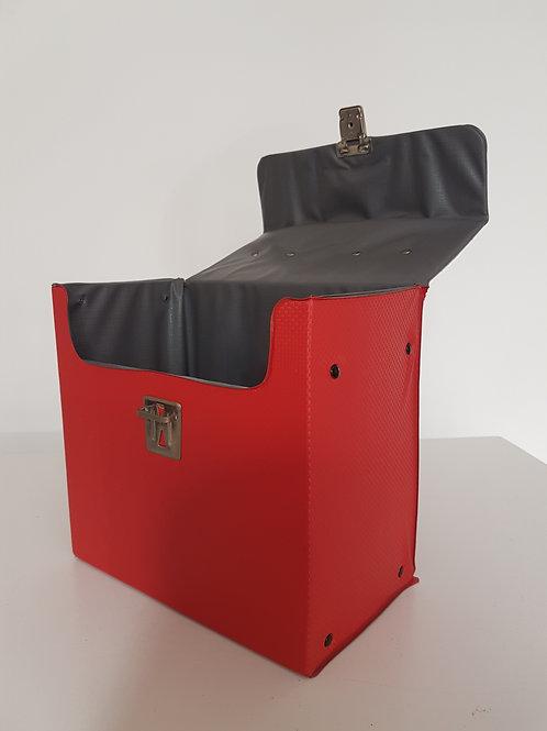 Single koffer