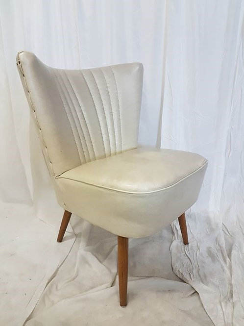 Lady's - cocktail chair