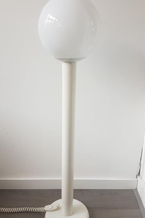 WOIA Dutch design 70'