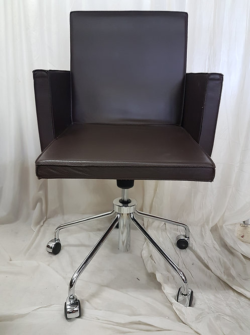 SV bureaustoel