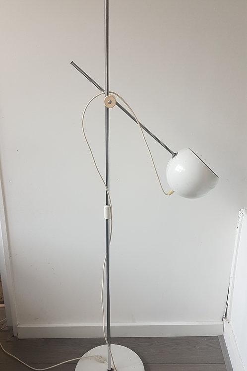 Vintage bollamp