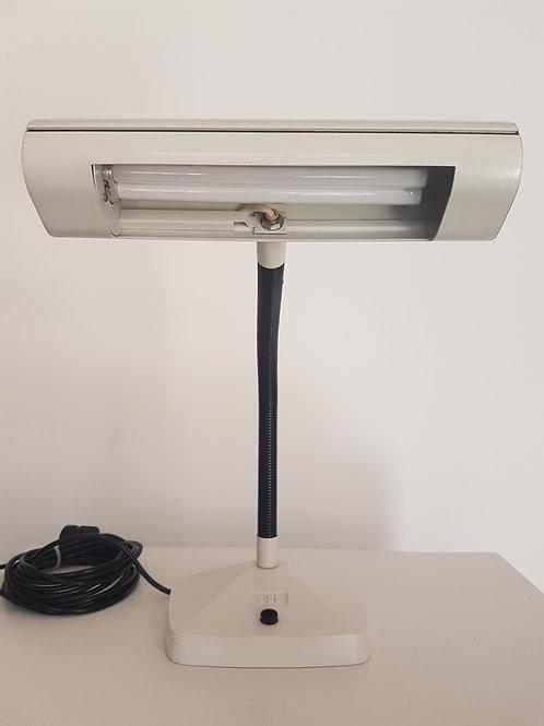 Technische Hogeschool Eindhoven Industriële bureaulamp